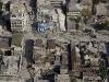 Haiti 2010 Earthquake Images, 23