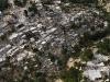 Haiti 2010 Earthquake Images, 24