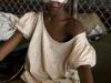 Haiti 2010 Earthquake Images, 25