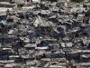 Haiti 2010 Earthquake Images, 27