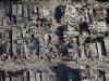 Haiti 2010 Earthquake Images, 28