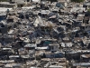Haiti 2010 Earthquake Images, 29