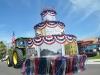 Bunnell Celebrates Its Centennial
