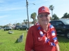 The guy keeping the Flagler Republican Party from going entirely nuts: Dave Sullivan