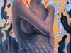 Beth Garren: Through Shadows