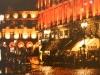 Stephanie Salkin: Paris Lights