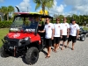 Flagler County Fire & Rescue\'s Newest Marine Unit