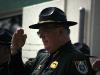 Sheriff Don Fleming