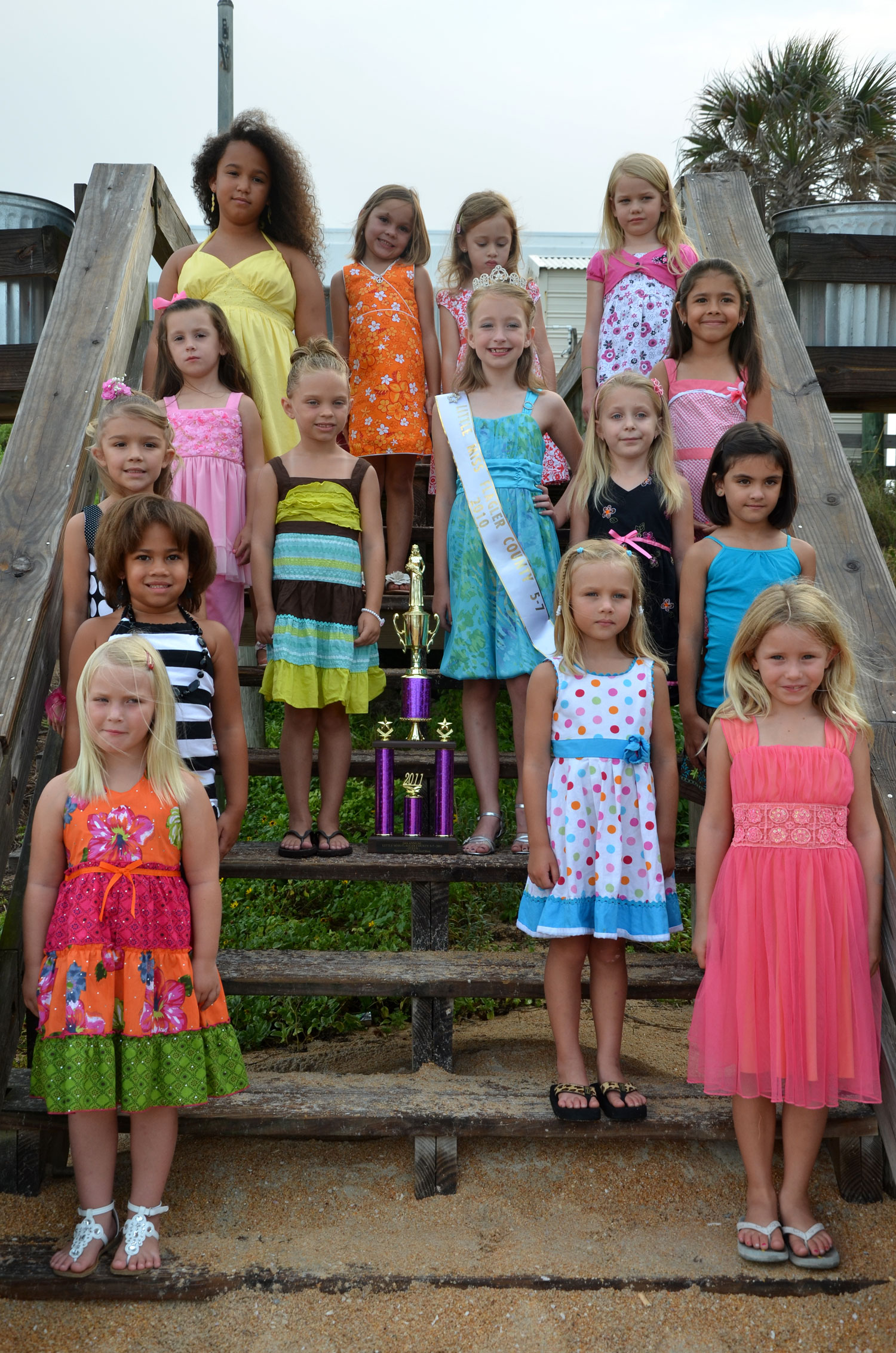 Junior Miss Naturist Pageant http://anyfille.dyndns.org/Junior-Miss-Naturist-Pageant/