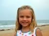 Riley Eddy