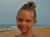 Savannah Kraus