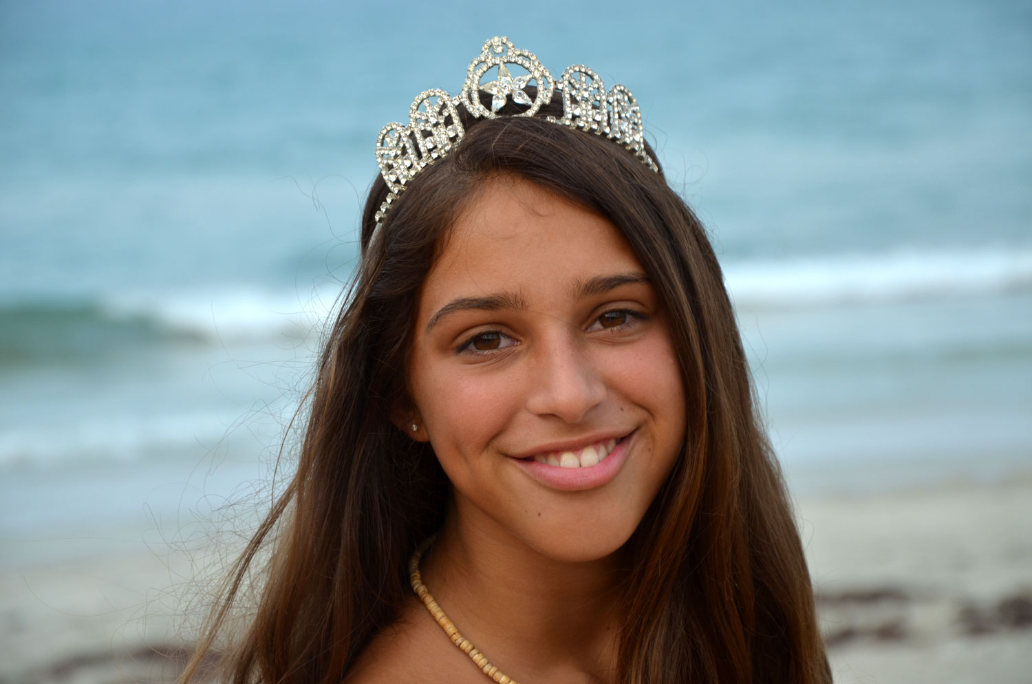 little miss flagler county 2011 contestants ages 8 11