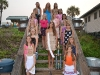 Little Miss Flagler Group Photo (8-11 years old)