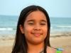 Anjali Lahiri