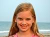 Brianna Seay