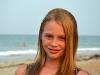 Jillian Hooper