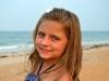 Maddie Asbill