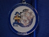 The School Medal