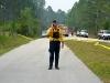 Mike Beadle, Palm Coast Fire Chief