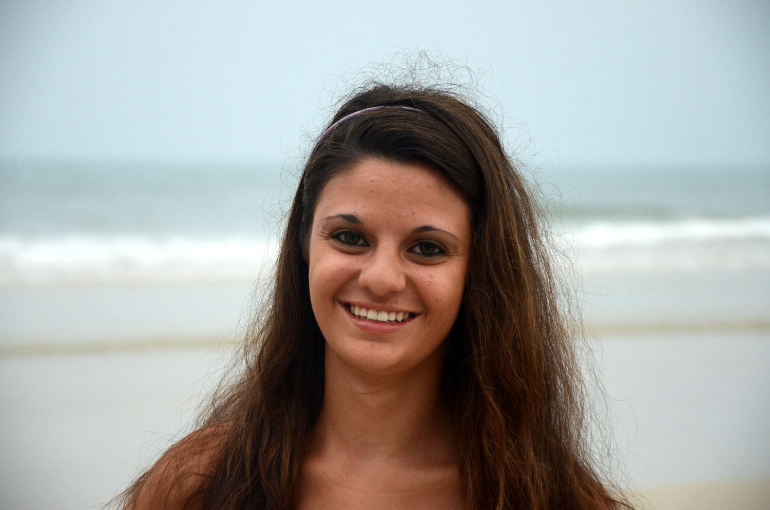 Index of /wp-content/gallery/little-miss-flagler-county