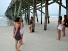 Miss Flagler County Pageant Photo Shoot