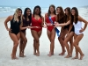 Miss Flagler County Pageant Group Shot 2