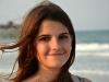 Alexandra Moreira