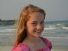 Katelyn Seay