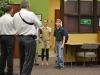Principals' Inspection