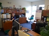 The City Clerk\'s Office
