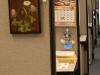 Customer Service Cubicles