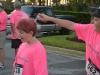Will Gibbs Paints Evan Peters Pink