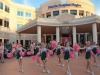 FPC's Cheerleaders