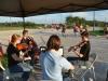 The Flagler Youth Orchestra Quartet