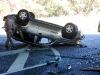 crash-scene-3