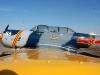 Bill Mills's Plane
