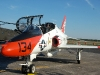 Eric Holler's T-45, just in