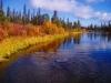Nougha Creek