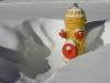 A Yukon Hydrant