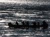 Yukon Paddlers