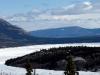Yukon White Pass