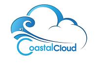 0096897-Coastal-Cloud2