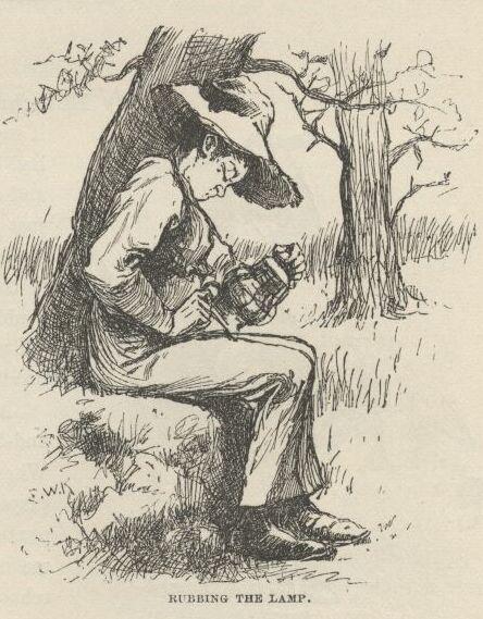 flagler reads together huckleberry finn chapter 3 flaglerlive