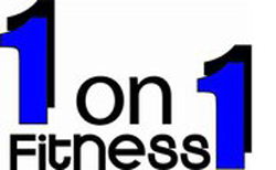 1 on 1 fitness palm coast