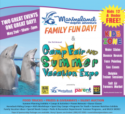 12447435-annual-camp-fair-and-summer-vacation-expo-set-for-april-26th-may-2nd