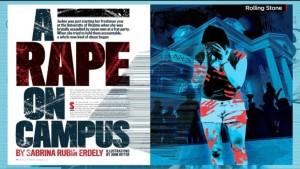 141205175643-rolling-stone-uva-rape-on-campus-tablet-large