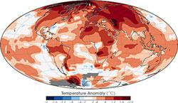 1209-warming