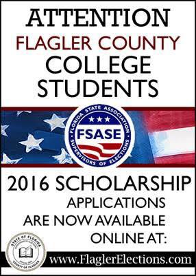 2016-scholarship