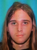 Grayson Patrick Denton is the 19-year-old brother of Atomwaffen leader John Cameron Denton. He is a member of the Texas cell.
