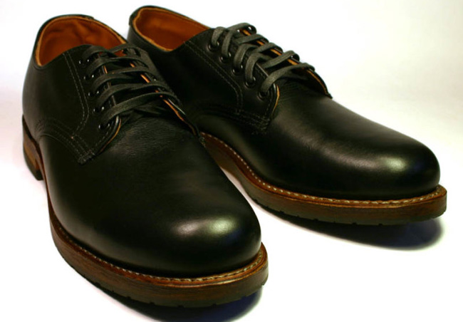 Paul Renner's four opponents in the race for the House seat that includes all of Flagler have raised a combined $355, or the precise cost of a pair of those Oxford shoes above, Renner's opponents will have to wear out several pairs if they are to overcome his money advantage and have a chance at a respectable showing in the election.